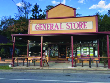 General store 1
