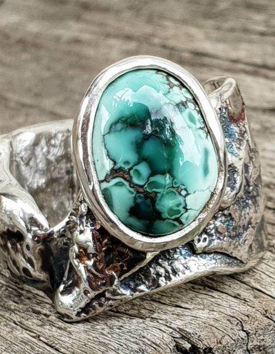 Kirra - Ring